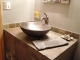 Vessel Sink Bathroom Vanity